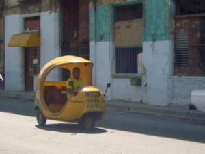 Viagem Missionária Projeto Semilla em Cuba / 09 a 15 novembro 2021